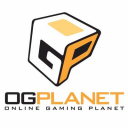 OGPlanet logo