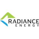 Radiance Energy logo