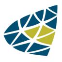 Collabware logo