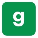 Giftbit logo