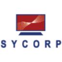 Sycorp logo