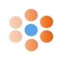Profusion Technologies logo