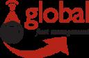 Global Fleet Management logo