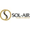 Sol-Air Systems logo