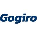 Gogiro logo