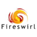 Fireswirl Technologies logo