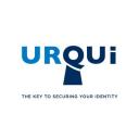 URQUi logo