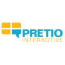 Pretio Interactive logo