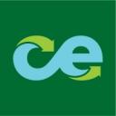 Clean Energy Compression logo