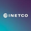INETCO Systems logo