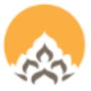 Retreat Guru logo