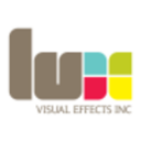 Lux Visual Effects logo