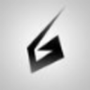 GFZ Studios logo