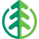 ReferralSaasquatch logo