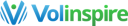 Volinspire logo