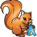 ABAKiS logo