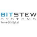 Bit Stew logo
