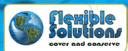 Flexible Solutions logo