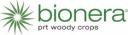Bionera Resources logo