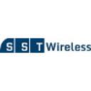 SST Wireless logo