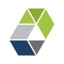 GenoLogics Life Sciences logo