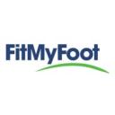 FitMyFoot logo