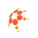 Iris Dynamics logo