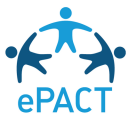 ePACT logo