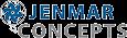Jenmar Concepts logo