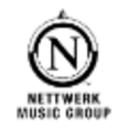 Nettwerk Music logo