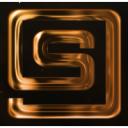 Stargate Studios logo