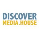 Discover Media House logo