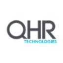 QHR Technologies logo