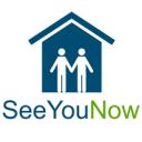 SeeYouNow Medical logo