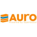 AURO Enterprise Cloud logo