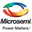 PMC-Sierra logo