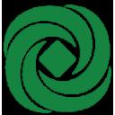 Ensol Systems logo