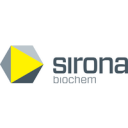 Sirona Biochem logo