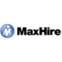 MaxHire Solutions logo