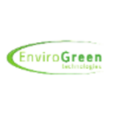 Envirogreen Technologies logo