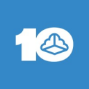 Skybox Labs logo