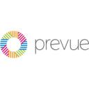 Prevue logo