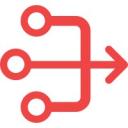 Encepta logo
