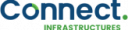 Connect Infrastructures logo