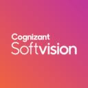 Momentus Software logo