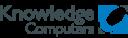 Knowledge Computers logo