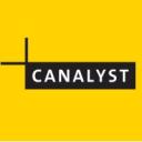 CANALYST logo