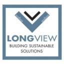 Long View logo