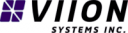 Viion Systems logo