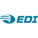 EDI Environmental logo